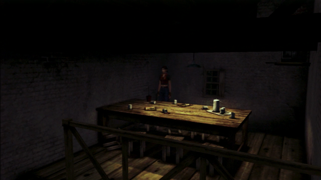 File:Resident Evil CODE Veronica - prisoner building assembly hall - gameplay 02.png