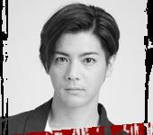 File:Seijirō Nakamura - promotional image.png