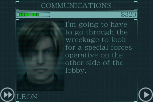 File:Degeneration Chapter 2 opening cutscene 8.png
