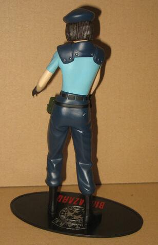 File:Moby Dick - Jill (S.T.A.R.S.) figurine 3.jpg