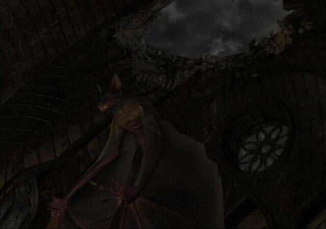 File:Bat3.JPG