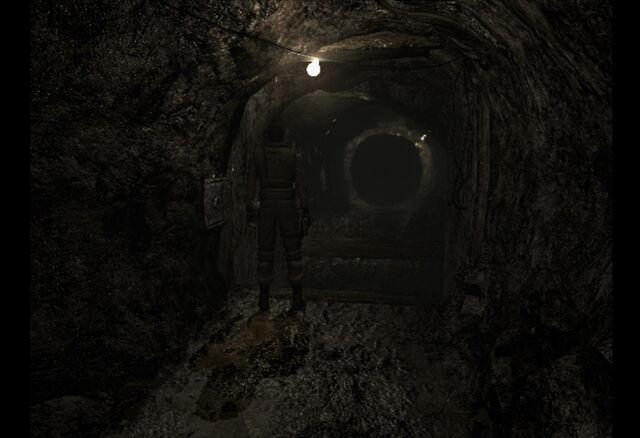 File:Boulder passage2 (7).jpg