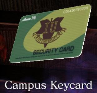 File:Campus Keycard.jpg