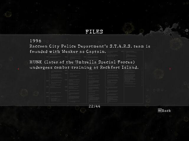 File:History of RESIDENT EVIL (22).jpg