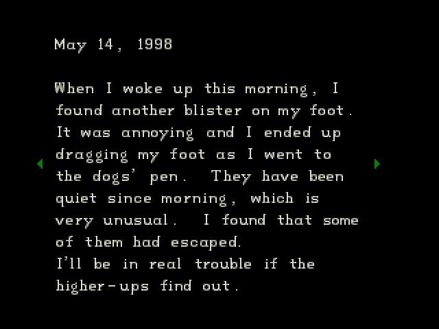File:Keeper diary (re1 danskyl7) (7).jpg