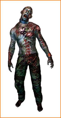 File:Zombiejavier ene.jpg