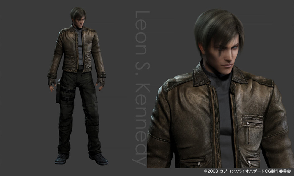 File:Leon s. kennedy re degeneration.jpg