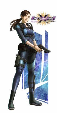 File:Project-x-zone-2-Jill.jpg