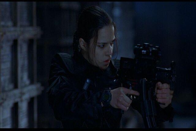 File:Resident Evil MP5K.jpg