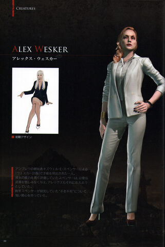 File:BIOHAZARD REVELATIONS 2 Concept Guide - Alex Wesker.jpg