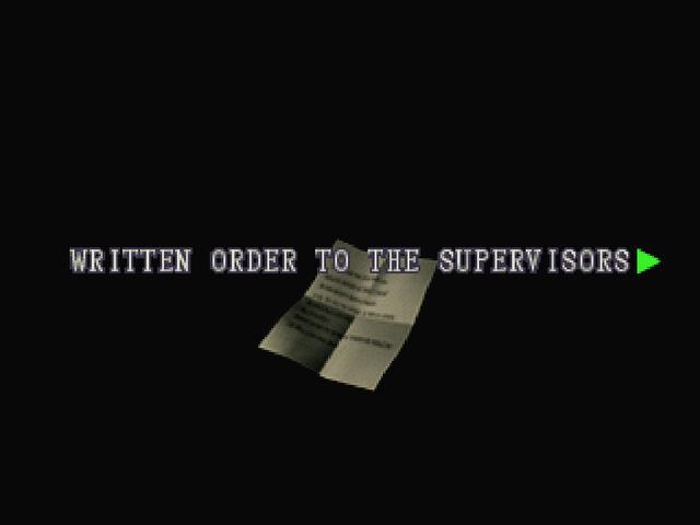 File:Written order to the supervisor (re3 danskyl7) (1).jpg