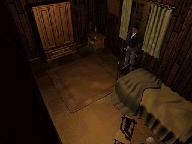 File:Room 001.jpg