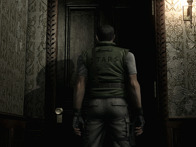 File:S.T.A.R.S. Chris 1 (back).png