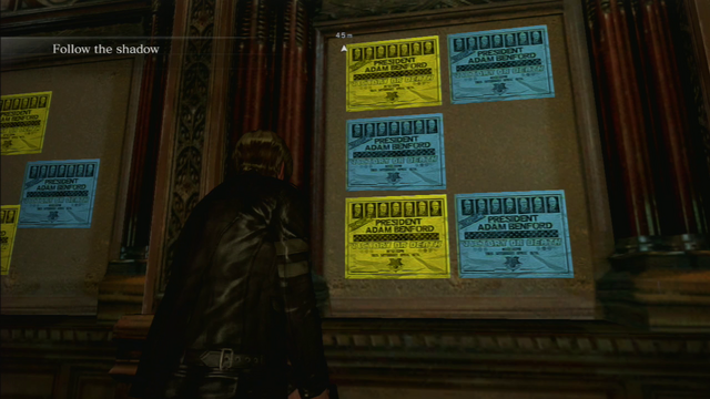 File:RE6 UniGuestRoom-PartyVen 15.png