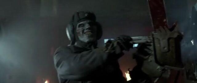 File:Resident.Evil.Retribution.2012.FRENCH.BRRiP.XviD-AUTOPSiE 0001.jpg