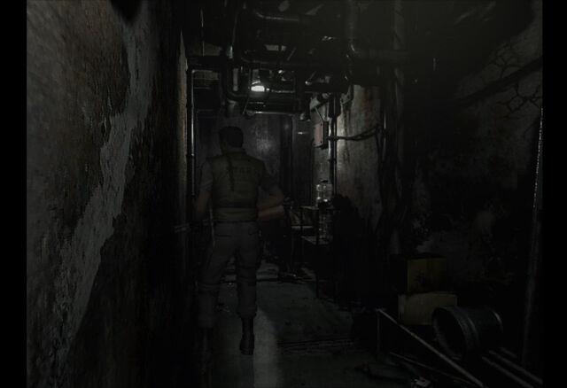 File:Underground passage 2 (7).jpg