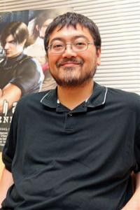 File:Makoto Kamiya.jpg