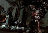Napad gameplay 2