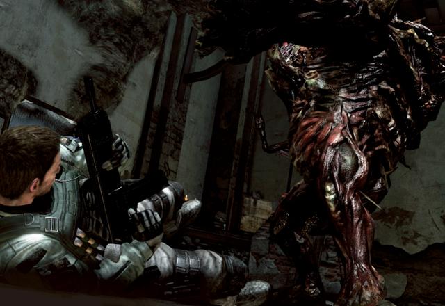 File:Napad gameplay 2.png
