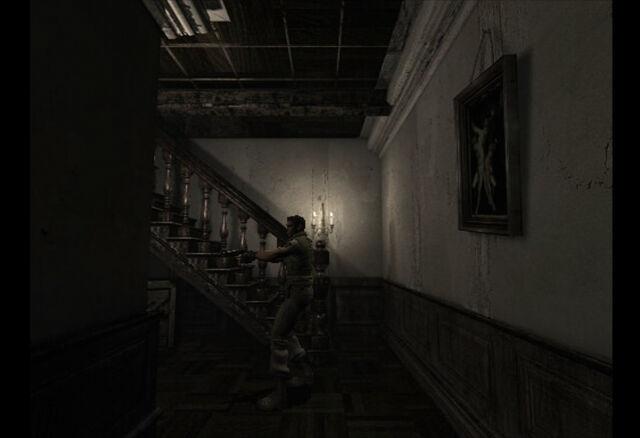 File:1f west corridor1.jpg