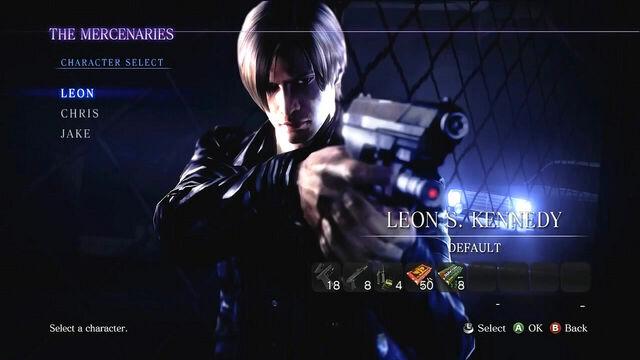 File:Leon RE6 mercenaries.jpg