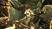 Resident evil 5 rebecca-6