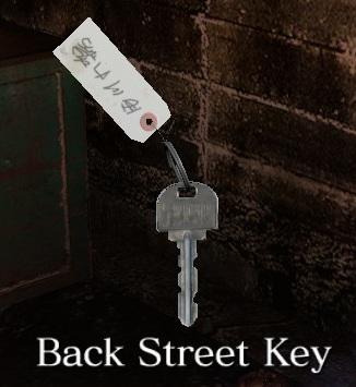 File:Back Street Key.jpg