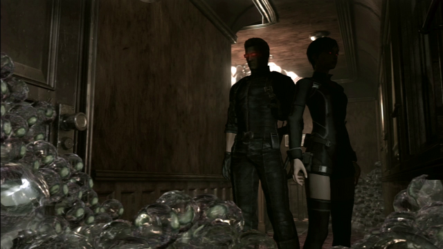 File:RE0HD Wesker Mode eyes.png
