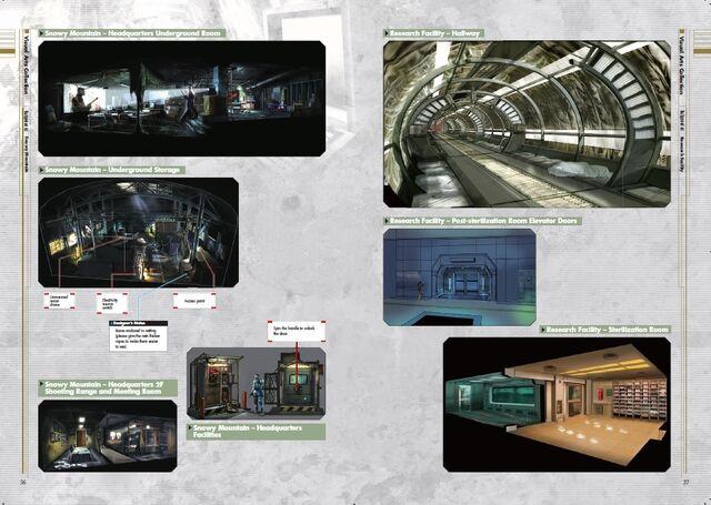 File:Resident Evil Revelations Artbook - page 20.jpg