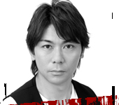 File:Yūji Kishi promotional image.png
