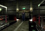 B5F cargo room (1)