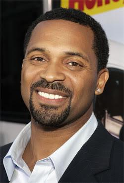 File:Mike epps.jpg
