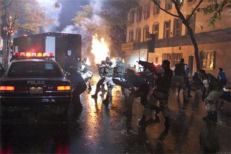 File:Resident-evil-apocalypse-3.jpg