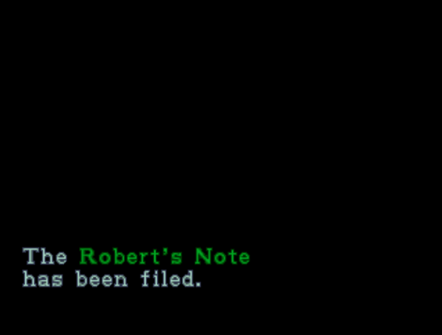 File:RE264 EX Robert's Note 05.png