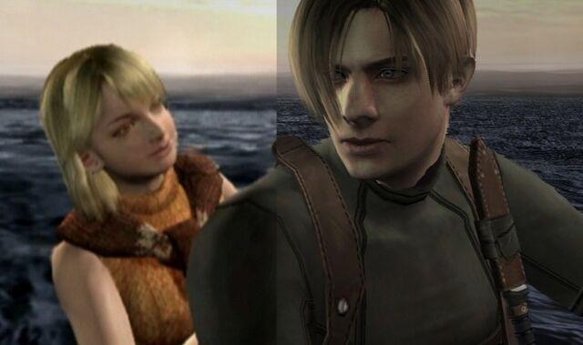 File:Resident evil 4 hd remake.jpg