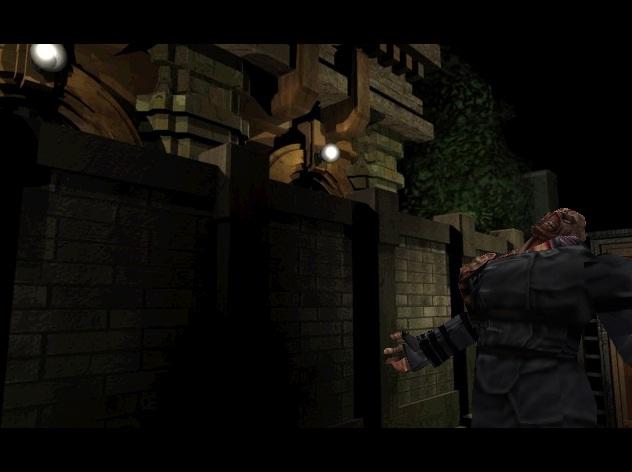 File:Nemesis enters the area.jpg