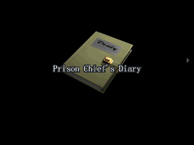 File:Prison chief diary (danskyl7) (2).jpg