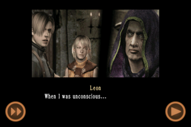 File:RE4 mobile edition - Rescue Ashley cutscene 5 part 14.png