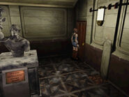 ResidentEvil3 2014-08-17 13-33-07-969