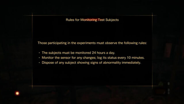 File:Rules for monitoring test subjects.jpg