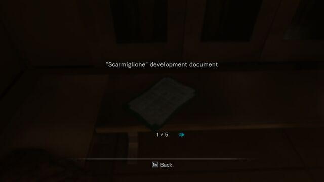 File:Scarmiglione development document 1.jpg