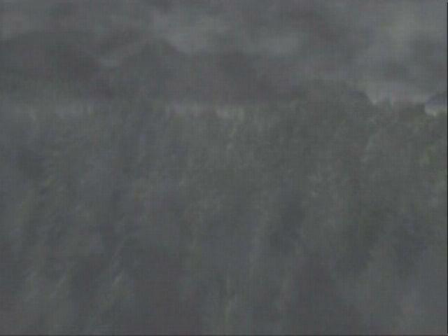 File:Arklay mountains.jpg