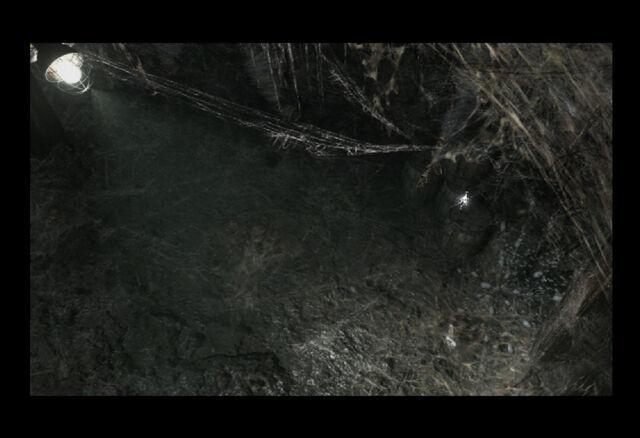 File:Black tiger boss room (3).jpg
