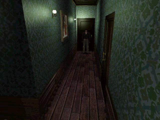 File:F-shaped corridor.jpg