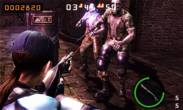 File:Mercenaries 3D - Jill gameplay 4.jpg