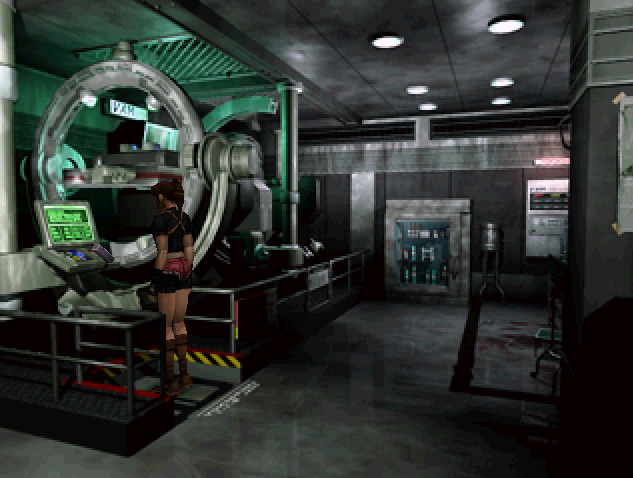 File:RE2 VAM complete.png