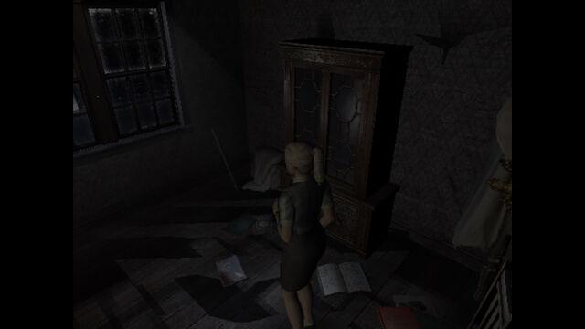 File:Re outbreak drawing room (2).jpg