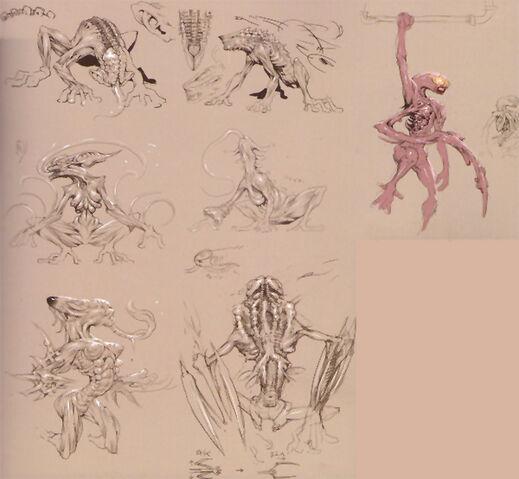 File:Resident evil 5 conceptart s3cme.jpg