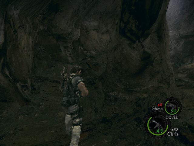 File:The caves in-game (Danskyl7) (7).jpg