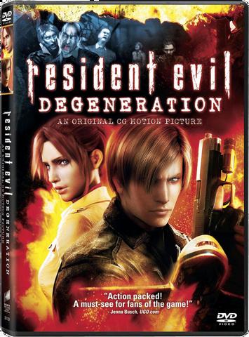 File:Degenerationdvd.png